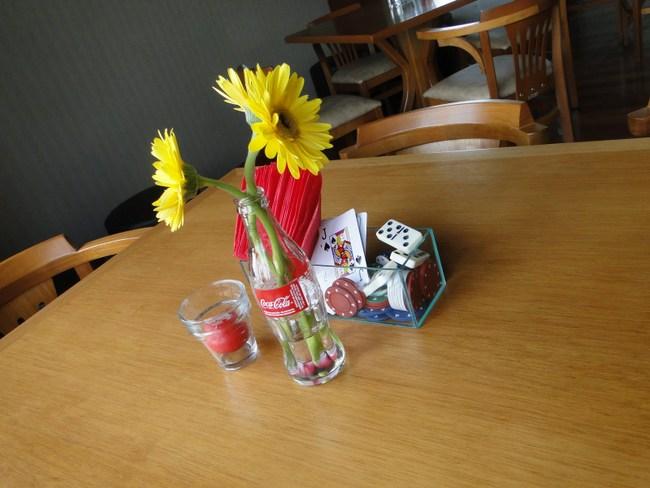 Decoração De Boteco – Reunindo Os Amigos ~ Decoracao De Festa O Boteco