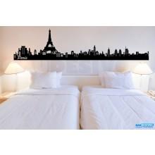 Cidade Paris 3