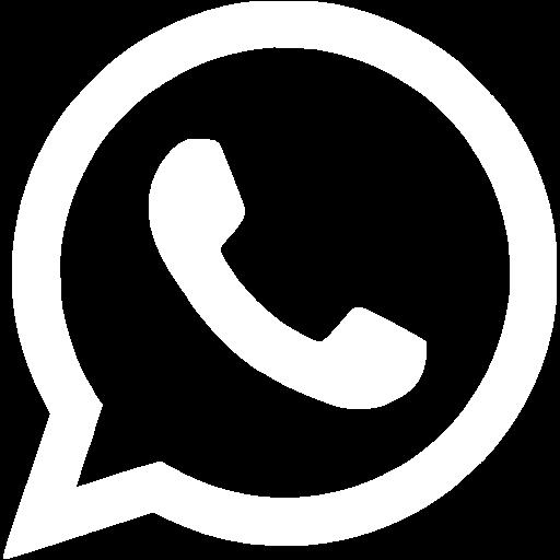Resultado de imagem para whatsapp branco png