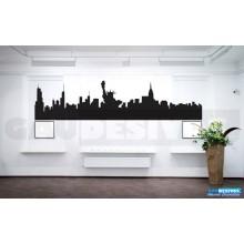 Nova York Cidade 2 Metro