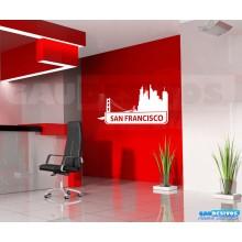 Cidade San Francisco