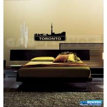 Cidade Toronton