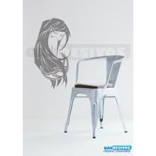 Garota Anime Mangá